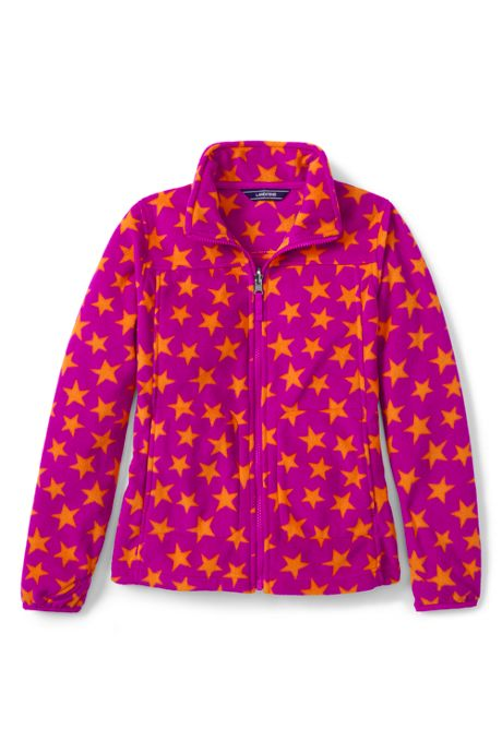 Girls Stormer 3 in 1 Winter Parka
