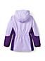 Little Girls' 3-in-1 Stormer Coat