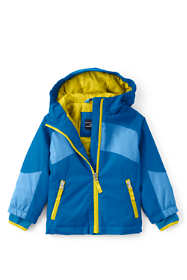 Toddler Girls Stormer Winter Jacket