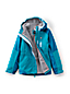 Little Girls' Squall Jacket