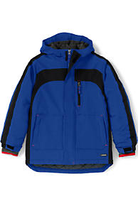 555a93eadcf9 Boys Winter Jackets   Boys Winter Coats