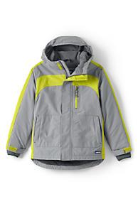 bc49198c8 Boys Winter Jackets   Boys Winter Coats