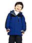 Squall® Parka für kleine Jungen