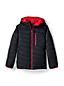 Verstaubare PrimaLoft® Jacke für Baby Jungen