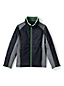 Little Boys' PrimaLoft Hybrid Jacket