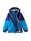 Little Boys' Stormer 3-in-1 Coat