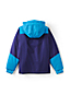 Little Boys' Stormer Jacket