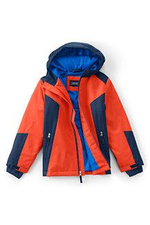 Boys' Stormer Jacket
