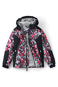 aa62de404f28 Boys Winter Jackets   Boys Winter Coats