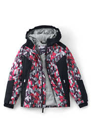 Boys Stormer Winter Jacket