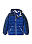 Little Boys' Down Coat