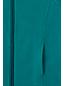 La Veste en Polaire T100 Zippée à Capuche, Femme Stature Standard