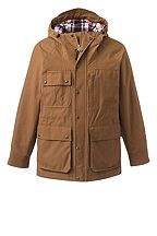 Lands' End Bayfield Parka 501843