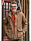 Men's Bayfield Parka