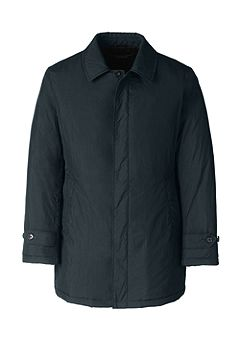 Primaloft Air Light Coat 486043