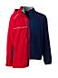 Men's Squall System Waterproof Jacket