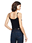 Le Caraco Stretch, Femme Stature Standard