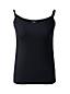 Women's Micro Modal Camisole