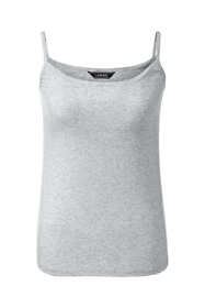 Women's Tall Cami