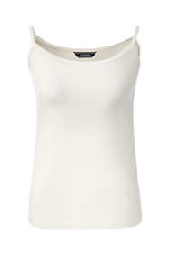Women's Plus Size Camisole Tank Top