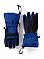 Wasserdichte Squall® Handschuhe für Jungen