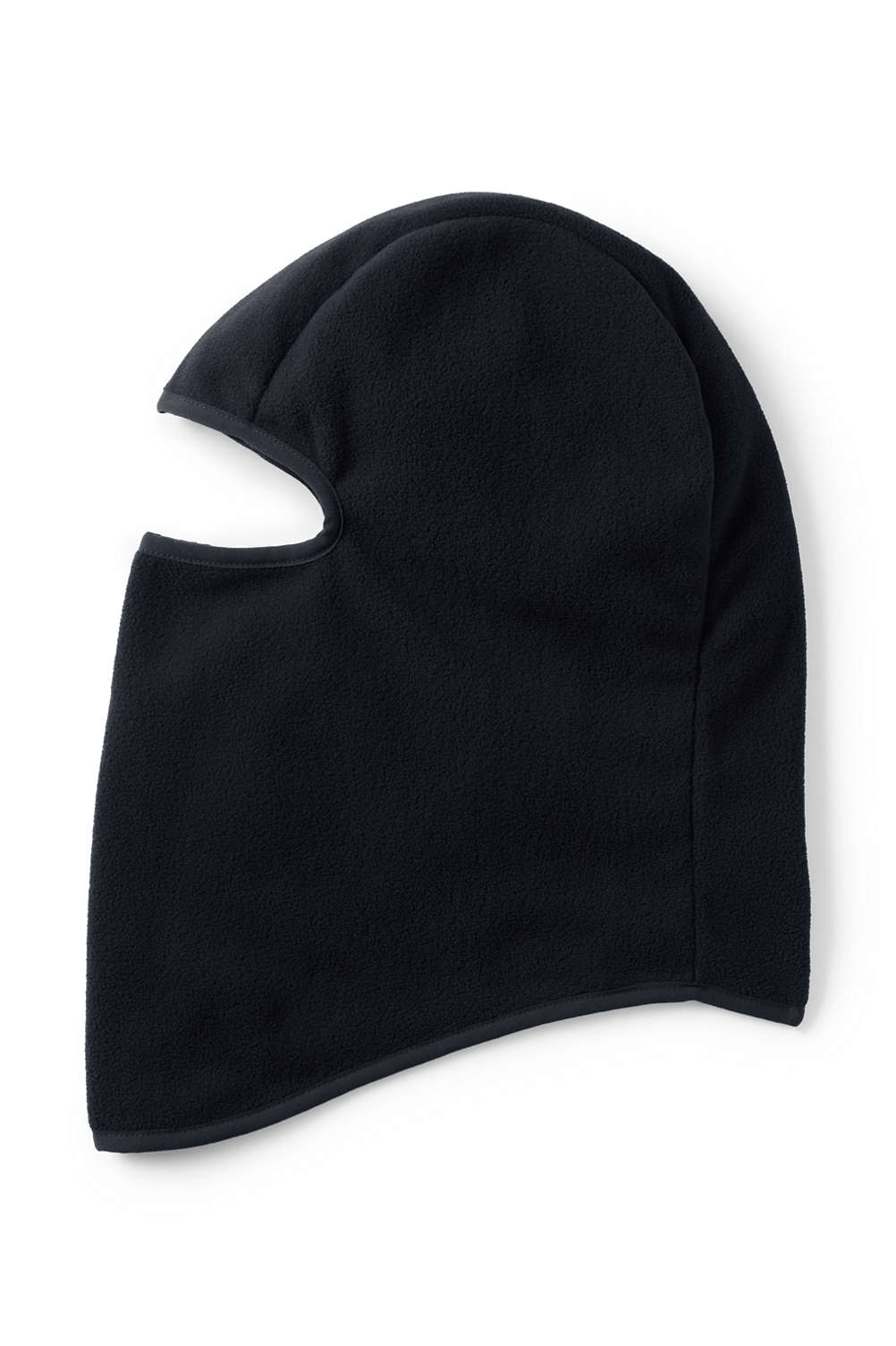 8d9526b4d9f7 Boys ThermaCheck 100 Balaclava Fleece Ski Mask from Lands  End