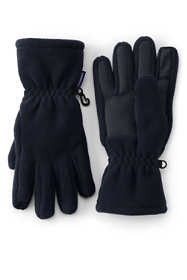 Boys ThermaCheck 200 Fleece Gloves