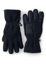 Boys ThermaCheck 200 Fleece Gloves
