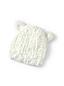 Girls' Cat Ear Beanie Hat