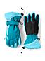 Wasserdichte Squall® Handschuhe für Mädchen