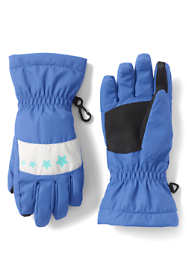 Girls Stormer Gloves