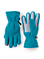 Girls' Thermacheck 200 Gloves