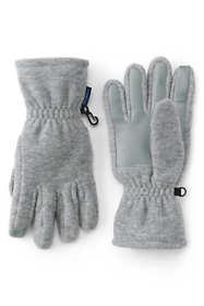 Girls ThermaCheck 200 Fleece Gloves