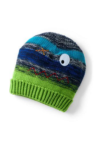 Kids' Character Beanie Hat