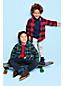 Little Boys' Iron Knees Cargo Joggers