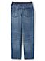 Iron Knees® Jeans mit Schlüpfbund für Baby Jungen