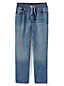 Toddler Boys' Iron Knees Pull-on Jeans