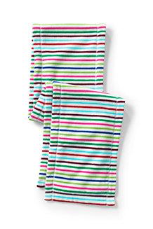Fleece-Schal für Damen