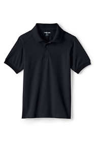 School Uniform Kids Rapid Dry Active Polo