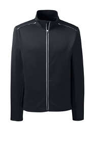 Men's Active Track Jacket
