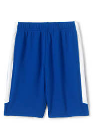 School Uniform Men's Athletic Shorts