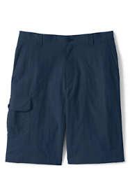 Men's Shake Dry Shorts
