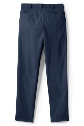 Men's Active Chino Pants