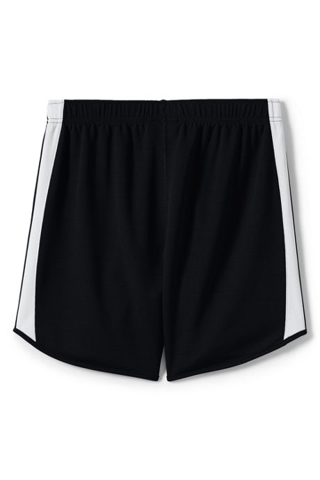 School Uniform Women's Athletic Shorts