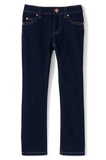 Boys' Skinny Jeans