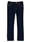 Skinny Jeans für kleine Jungen