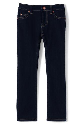 Little Boys' Skinny Jeans