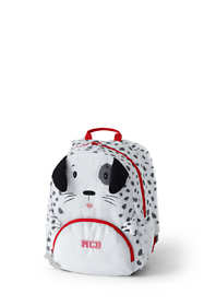 Kids Critter Backpacks