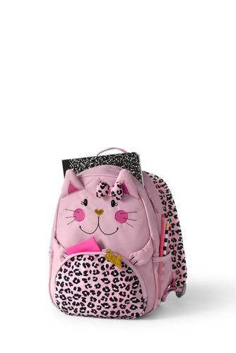Kids' Character Backpacks