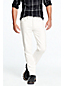 Men's Natural Slim Fit Jeans